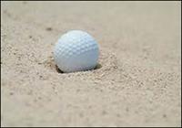 01-Placeholder-Bunker-Sand
