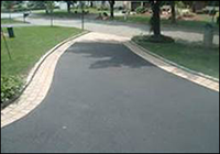 02-Placeholder-Driveway