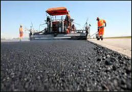 02-Utilities-and-Paving