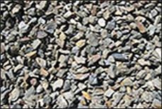 Concrete-Rock