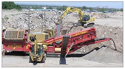 Placeholder-Heavy Equipment