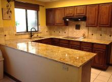Kitchen-granite-1