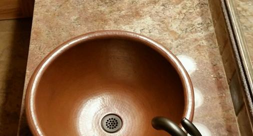double-sink-2