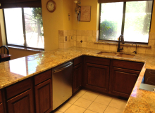 Kitchen-granite-2